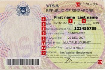 visa-di-singapore_du-lich-viet_02