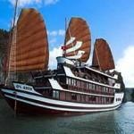 Tour Du Thuyền Hạ Long Bhaya – 3 ngày 2 đêm