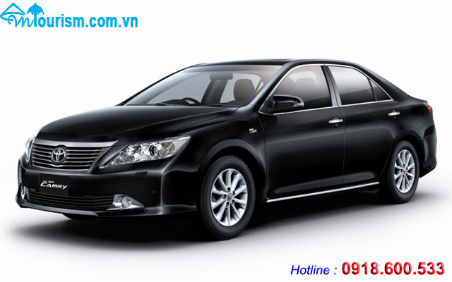 Thue-xe-cuoi-4-cho-camry-2015