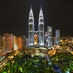 DU LỊCH SINGAPORE – INDONESIA – MALAYSIA 6 NGÀY 5 ĐÊM TỪ SÀI GÒN