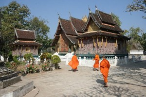 du-lich-co-do-luang-prabang-lao