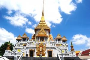 tour-thai-lan