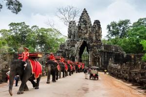 angkor-thom